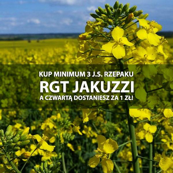 jakuzzi-rzepak_promo
